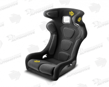 MOMO Sitz Daytona Evo XL