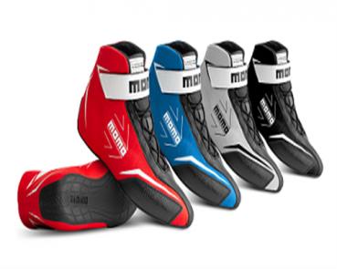 Corsa Lite Rennfahrer-Schuhe