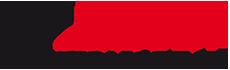 MOMO Germany-Logo